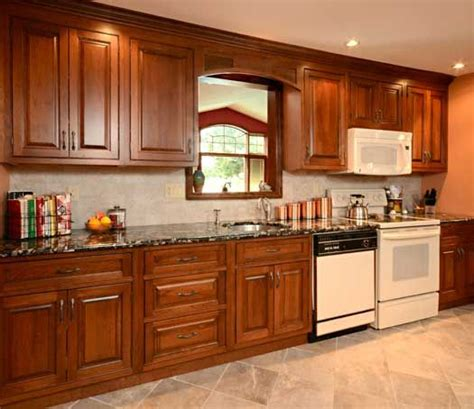 Kitchen And Bath Agawam Ma by 43 Best Kitchens Medium Brown Images On