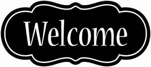 Welcome PNG Images Transparent Free Download | PNGMart.com