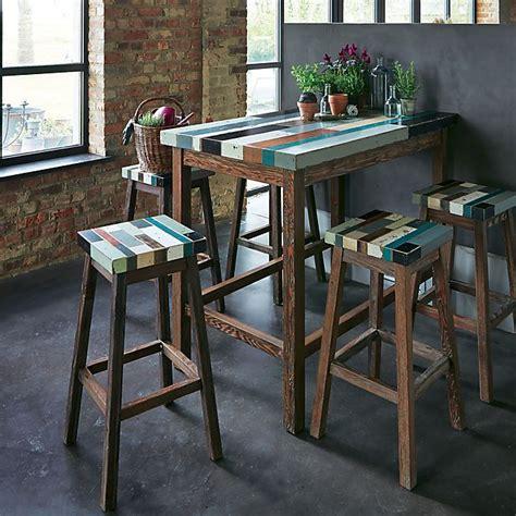 table cuisine haute les 11 meilleures images du tableau cuisine meubles sur