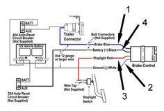 Pioneer Stereo Wiring Diagram Cars Trucks