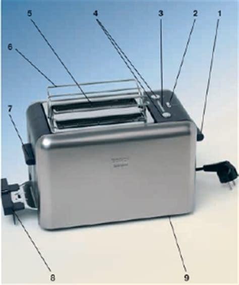toaster mit integriertem brötchenaufsatz de bosch tat8sl1 toaster kompakt solitaire