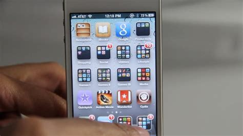how to jailbreak an iphone 4s how to on iphone 4s for free