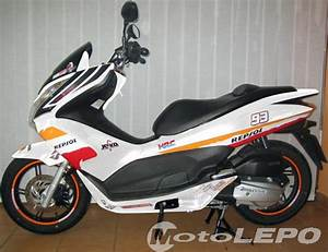 The Honda Pcx    Honda Forza    Sh Forums  U2022 View Topic   U0026 39 16 Usa Color