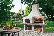 Gartencheminee Kaufen by Comitale Ag Wir Sind Feuer Und Flamme F 252 R Kamine Und 214 Fen