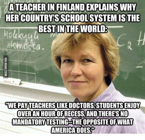 Back To School Memes For Teachers - 25 best memes about teacher meme back to school teacher meme back to school memes