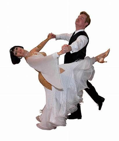 Descriptions Dance Class Ballroom Waltz