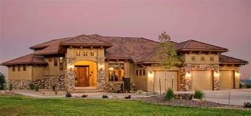 tuscan style homes top tuscan homes on tuscany homes colorado springs custom