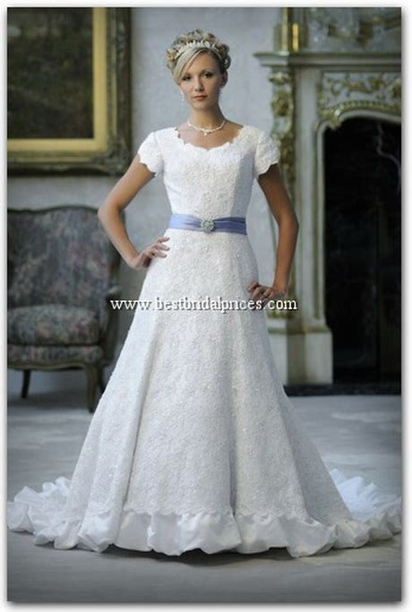 Lds Modest Prom Dresses. Vera Wang Wedding Dresses Black. Wedding Guest Dresses Gold Coast. Tea Length Wedding Dresses Ebay. Mermaid Wedding Dresses With Roses. Ivory Wedding Dress And Gray Suit. Wedding Dresses A Line Princess. Princess Diana Wedding Dress Knock Off. Beach Wedding Dresses For Bride