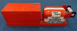 On this day: The black box was born - Australian Geographic