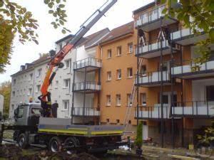 Lkw Mieten Dortmund : autokran mieten rentinorio ~ Buech-reservation.com Haus und Dekorationen