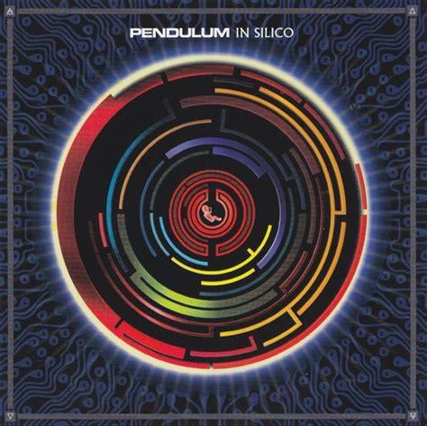 Pendulum the reworks альбом [mp3] 2018 скачать торрентом.
