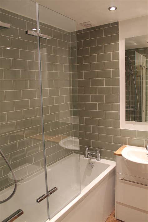 tile bathroom shower stuck in a bathroom bikevcar jerzak