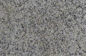 Granit Für Küchenplatten : granit kugelgestrahlt ~ Sanjose-hotels-ca.com Haus und Dekorationen