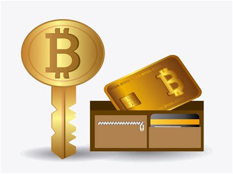 bitcoin cloud wallet how to get a bitcoin wallet and address the merkle