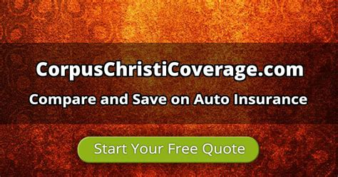Cheapest car insurance in houston cost of car insurance by neighborhood car insurance rates will actually vary depending on which part of houston you live in. What is the Best Cheap Car Insurance in Corpus Christi, TX?