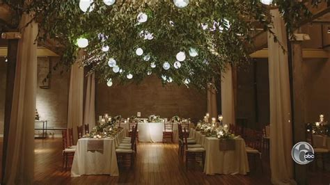 national top  wedding wedding venue   backyard