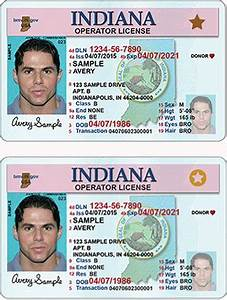 real id driver39s license and id cards With documents for real id