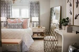 Teen, Girl, Bedroom, Ideas