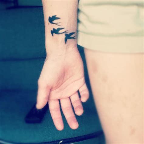 tattoos   week june   june
