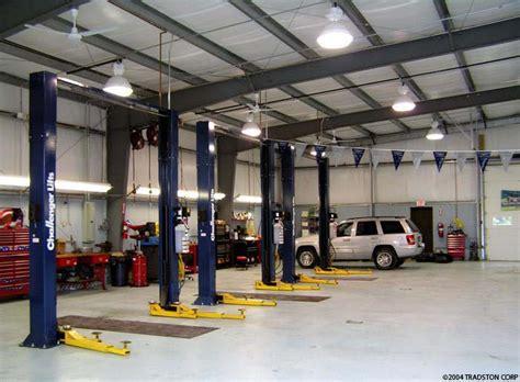Boat Auto Repair Shops by Auto Shops Metal Buildings Auto Repair Shop Steel