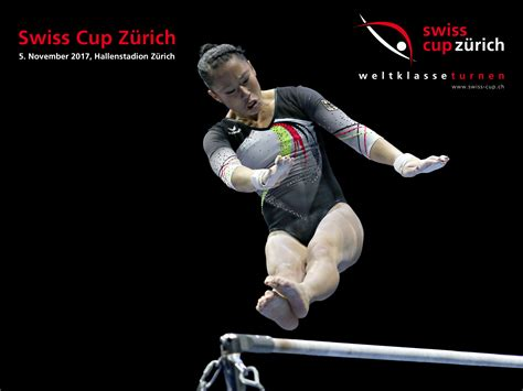 cool gymnastics wallpapers  images