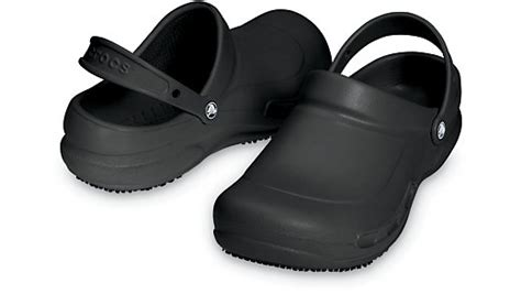 chaussure crocs cuisine chaussure cuisine crocs