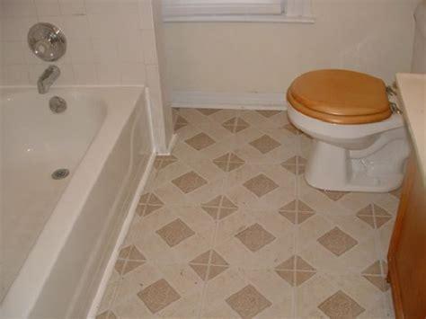 Small Bathroom Flooring Ideas ? AWESOME HOUSE