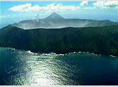Cruises To Tofua, Tonga Tofua Cruise Ship Arrivals
