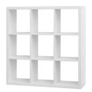 regale fã r balkon regal 3x3 bestseller shop für möbel und einrichtungen