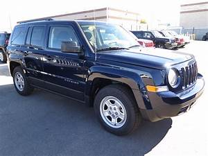 jeep patriot invoice price invoice template ideas With jeep patriot invoice price