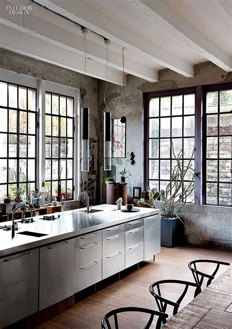 house kitchen interior design pictures work it 19 office interior designs we resawn