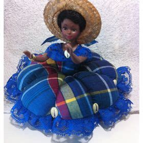 idees de creole en  dessin dessin africain coloriage