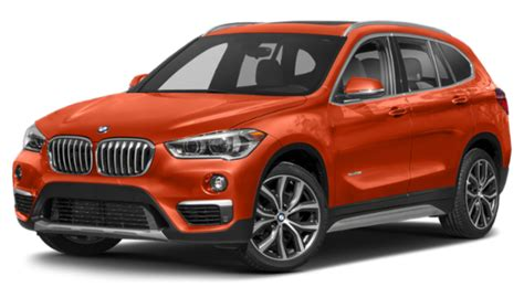 Nashua Bmw by Bmw Vs The Competition Tulley Bmw Of Nashua