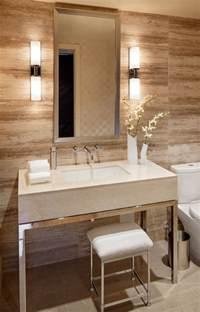 bathroom lighting ideas photos 25 best ideas about modern bathroom lighting on modern bathrooms modern bathroom