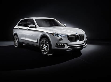 2019 Bmw X5 Redesign, Release Date, Changes, Interior