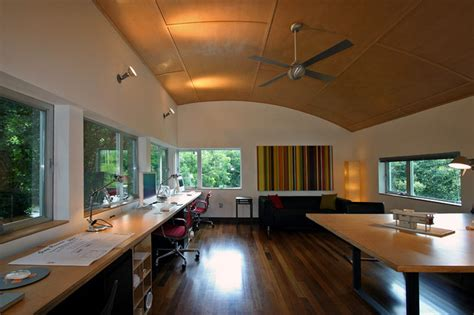square foot house  garden contemporary home