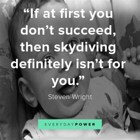 funny inspirational quotes celebrating life success