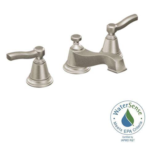 moen ashville faucet bathroom wonderful moen ashville faucet which designed