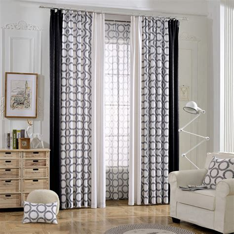 Black And White Geometric Unique Funky Room Divider Curtains. Marble Living Room Furniture. Decoration Ideas For Shelves In A Living Room. Modern Living Room Lighting. Living Room Furniture With Price. Elegant Living Room Curtains. Storage Trunks For Living Room. Contemporary Accent Chairs For Living Room. Living Room Valance