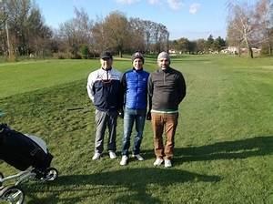 Golf 8 Date De Sortie : sortie la valdaine 2015 golf du ch teau de bournet ~ Maxctalentgroup.com Avis de Voitures