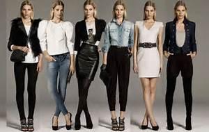 Vetement Ceremonie Garcon Zara : analyse de la strat gie du marketing de zara digital com 39 4 clothing ~ Melissatoandfro.com Idées de Décoration
