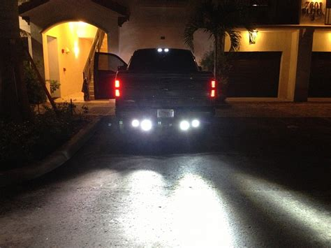 led light bar page 3 ford f150 forum