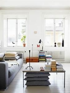 Skandinavisch Einrichten Shop : wohnzimmer skandinavisch einrichten ~ Michelbontemps.com Haus und Dekorationen
