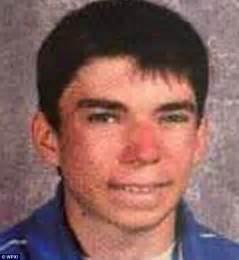 alex hribal s classmate says stabbing spree suspect was
