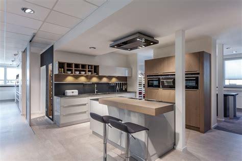 Küchenhaus Hillig  Küchen Kaufen In Dresden