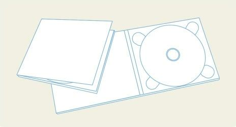 Cd Cover Measures Template by Cd Template Dvd Template By Disc Makers