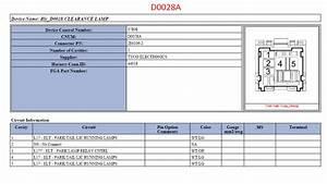 2014 Dodge Ram Parking Lights Wiring Diagram : clearance lights all off not fuse ram promaster forum ~ A.2002-acura-tl-radio.info Haus und Dekorationen