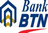 lowongan kerja bank  bank tabungan negara btn terbaru