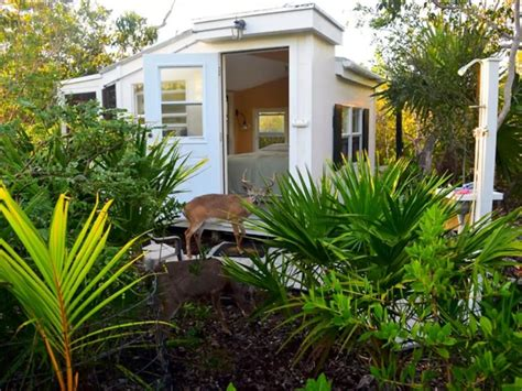 florida cabin rentals 10 coolest airbnb vacation rentals in florida with photos