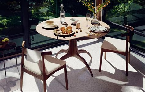 does home interiors still exist pin by eliasson on details interior zara home decor home decor kitchen zara home